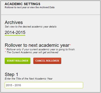 academic-rollover