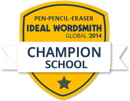 PPE-WS2014-Championschool-orange