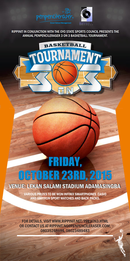 Rippinit---3x3-BasketBall-Tournament---Flyer---Draft