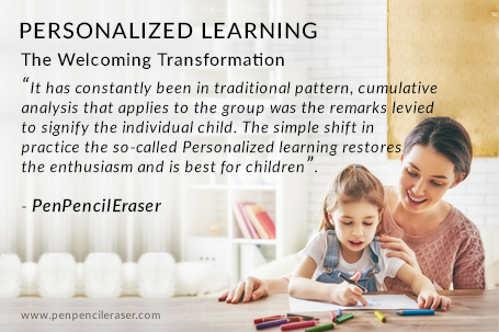 personalized-learning-quote